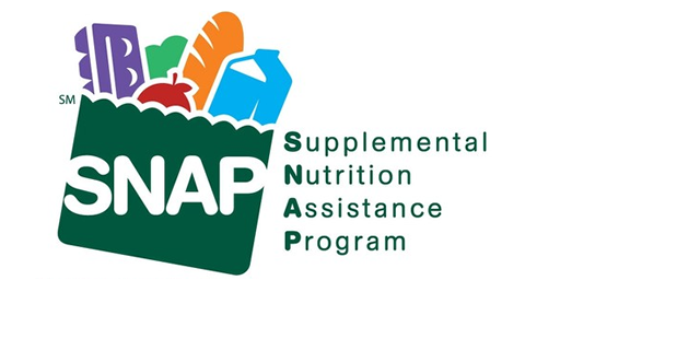 On Nov. 1, all households that receive food stamp assistance from the Supplemental Nutrition Assistance Program (SNAP) saw a cut to their benefits: the average household of four now has […]