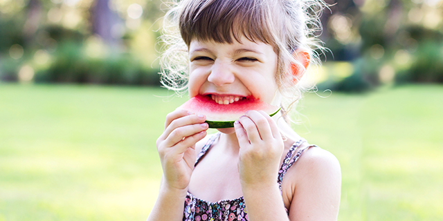 Stop Child Summer Hunger Act Last week Senator Patty Murray introduced new legislation to help fight child hunger during summer months! For some children, summer vacation means camp, family trips, […]