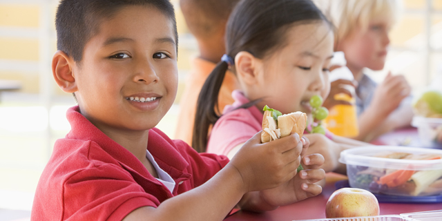 An analysis of evidence-based practices to improve school breakfast participation in Washington State. A statewide report by: Washington Appleseed. This report assesses how current operation of the school breakfast program […]
